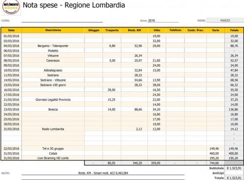 Nota-spese-Buffagni-03.16