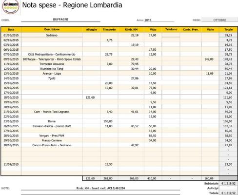 Nota-spese-Buffagni-10.15