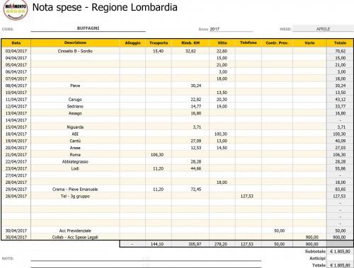 Nota-spese-Buffagni-04